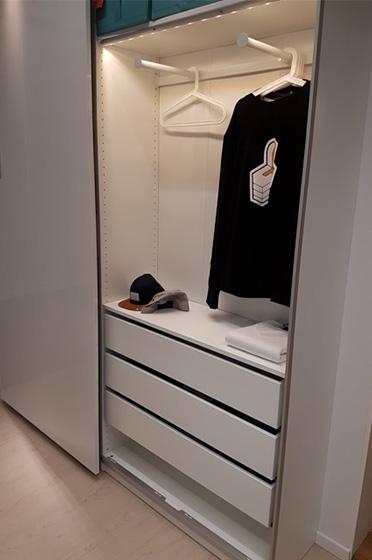 montage de meubles gen ve et en suisse romande luis moving. Black Bedroom Furniture Sets. Home Design Ideas